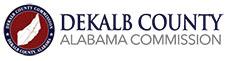 DeKalb County Commission